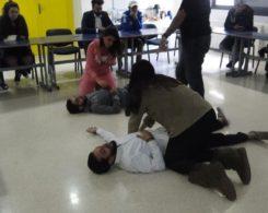 formation animateurs sport (8)