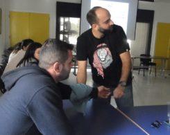 formation animateurs sport (9)