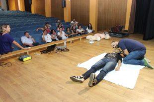formation defibrilateur (3)