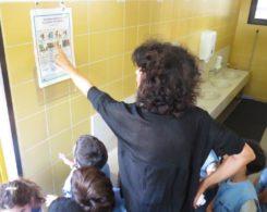 lavage-des-mains-11