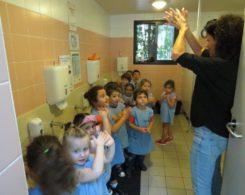 lavage-des-mains-13