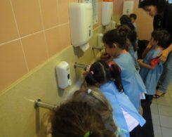 lavage-des-mains-15