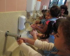 lavage-des-mains-16