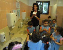 lavage-des-mains-17