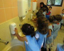 lavage-des-mains-18