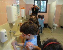 lavage-des-mains-19