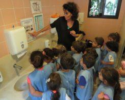 lavage-des-mains-22