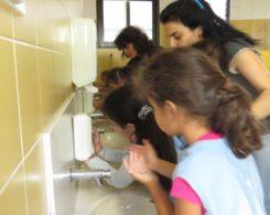 lavage-des-mains-3