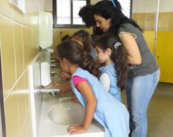 lavage-des-mains-4