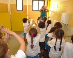 lavage des mains (4)