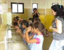 lavage-des-mains-5