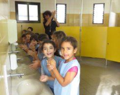 lavage-des-mains-6