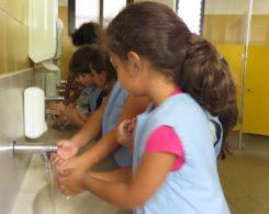 lavage-des-mains-7