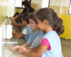 lavage-des-mains-8