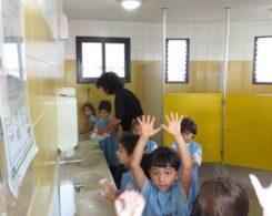 lavage-des-mains-9