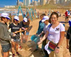 plage propre (2)