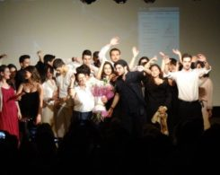 soiree-de-cloture (39)
