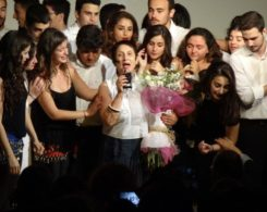 soiree-de-cloture (48)