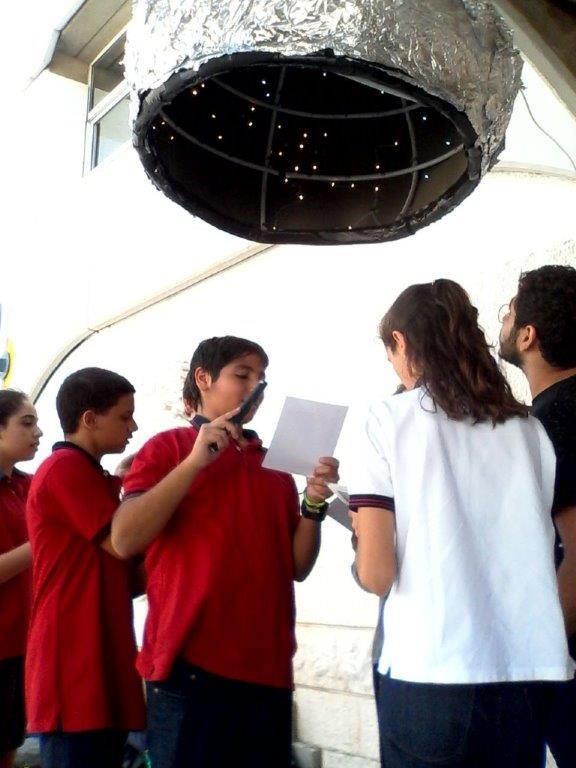 sphere-celeste2