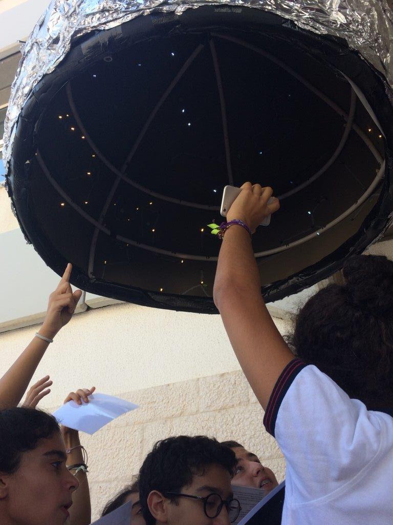 sphere-celeste3