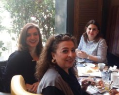Amicale brunch (11)
