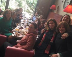 Amicale brunch (13)