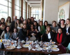Brunch amicale (3)