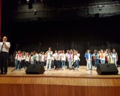 Chorale (1)