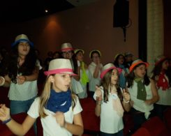 Chorale (5)