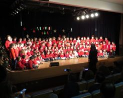 chorale-ms-4