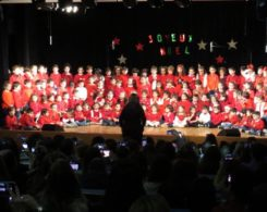 chorale-ms-5