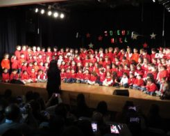 chorale-ms-6