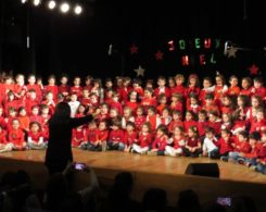 chorale-ms-7
