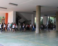 Exercise-evac (1)