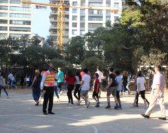 Exercise-evac (3)