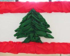 fete-du-drapeau-83