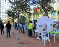 Forum Solidarite et citoyennete (1)