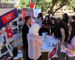 Forum Solidarite et citoyennete (10)