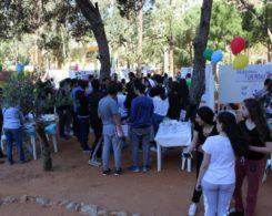 Forum Solidarite et citoyennete (11)