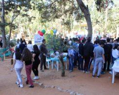 Forum Solidarite et citoyennete (12)