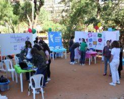 Forum Solidarite et citoyennete (13)