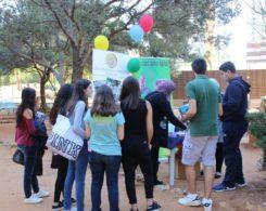 Forum Solidarite et citoyennete (14)