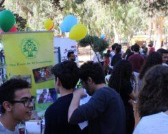 Forum Solidarite et citoyennete (15)