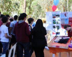 Forum Solidarite et citoyennete (16)