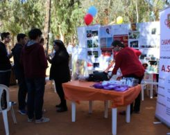 Forum Solidarite et citoyennete (17)
