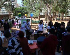 Forum Solidarite et citoyennete (18)