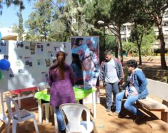 Forum Solidarite et citoyennete (19)