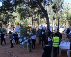Forum Solidarite et citoyennete (2)