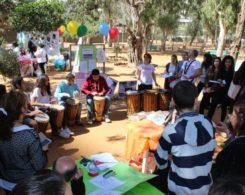 Forum Solidarite et citoyennete (22)