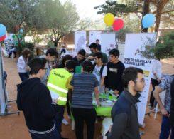 Forum Solidarite et citoyennete (23)